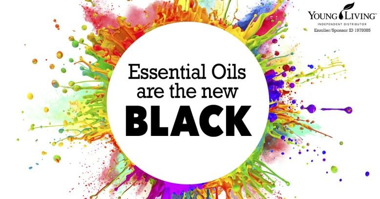 cropped-essential-oils-are-the-new-black.jpg